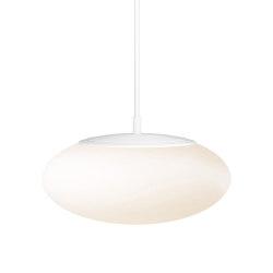 humboldt uni LED | Suspended lights | Mawa Design