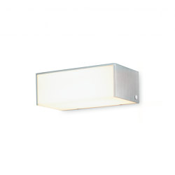 mono 2a LED | Outdoor wall lights | Mawa Design
