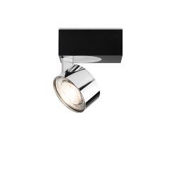 wittenberg  4.0 wi4-ab-1e-as   Lampade plafoniere   Mawa Design
