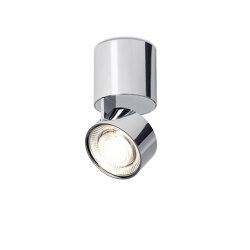 wittenberg 4.0 wi4-ab-1r chome | Ceiling lights | Mawa Design