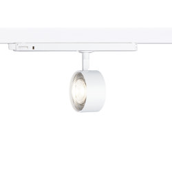 wittenberg 4.0 wi4-str2 white   Sistemi illuminazione   Mawa Design