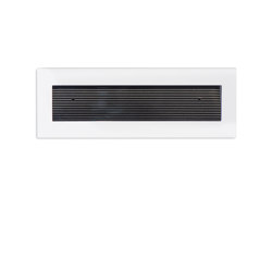 fbl-63 | Recessed wall lights | Mawa Design