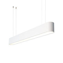 oval office 5/6 | Suspended lights | Mawa Design