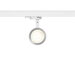 seventies plus 11-d1 | Ceiling lights | Mawa Design
