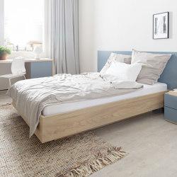 Apartment | Camas | Sudbrock