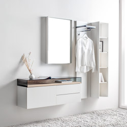 Kaya | Mirrors | Sudbrock