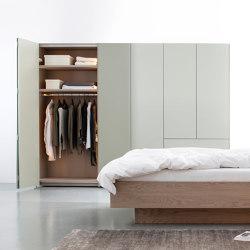 Miria | Cabinets | Sudbrock
