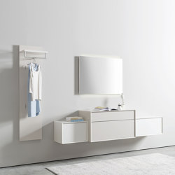 Modo | Mirrors | Sudbrock