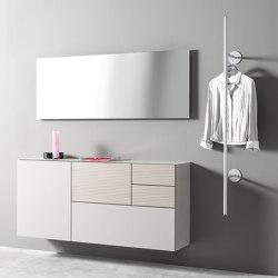 Tando | Mirrors | Sudbrock