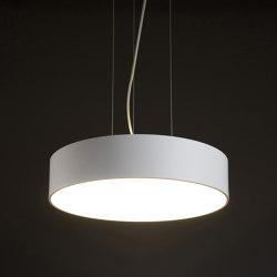 bullauge 6 | Lampade sospensione | Mawa Design