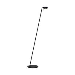 pure 2 | Free-standing lights | Mawa Design