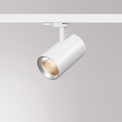 seventies se-11 | Lampade plafoniere | Mawa Design