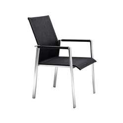 Dance Dining Chair | Chairs | solpuri