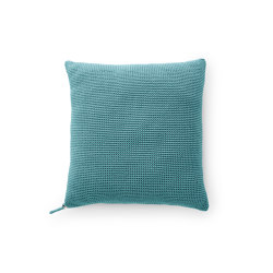 Java Cocktail Cushion | Cushions | solpuri