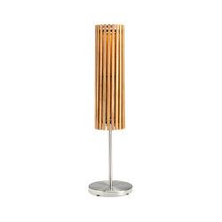 Star lámpara de pie | Lámparas exteriores de pie | solpuri
