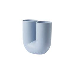 Kink Vase | Vases | Muuto