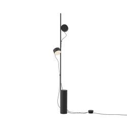 Post Floor Lamp | Free-standing lights | Muuto