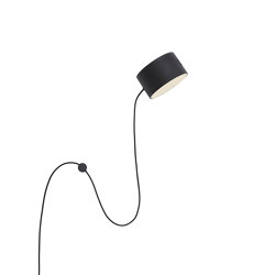 Post Wall Lamp | Wall lights | Muuto