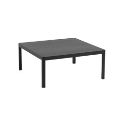Workshop Coffee Table | Couchtische | Muuto
