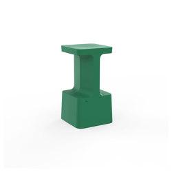 S1—650 | Side tables | Les Basic
