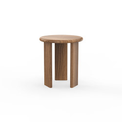 Yeti 500H Table   Side tables   Derlot