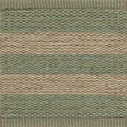 Narrow Stripe Icon | Bamboo Leaf 381 | Rugs | Kasthall
