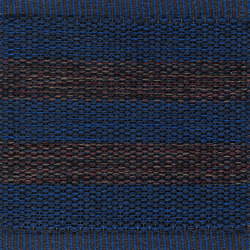 Narrow Stripe Icon | Indigo Dream 221 | Rugs | Kasthall