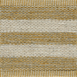 Narrow Stripe Icon | Summerset 483 | Rugs | Kasthall