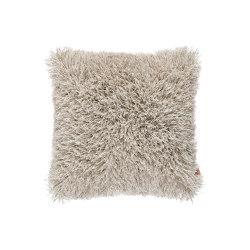 Fogg Cushion Midi | White 5 | Cushions | Kasthall
