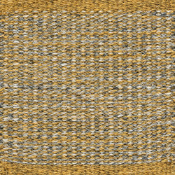 Harper | Golden Ash 450 | Rugs | Kasthall