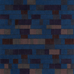 Palette | Blue 200 | Alfombras / Alfombras de diseño | Kasthall