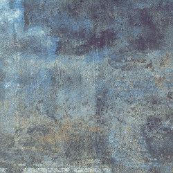 Alchemy Blue | Ceramic tiles | Apavisa