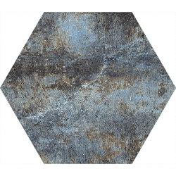 Alchemy Blue | Ceramic tiles | Apavisa