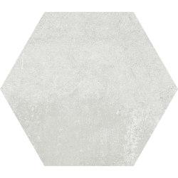 Alchemy White | Carrelage céramique | Apavisa