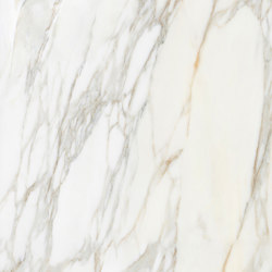 Borghini White | Ceramic tiles | Apavisa