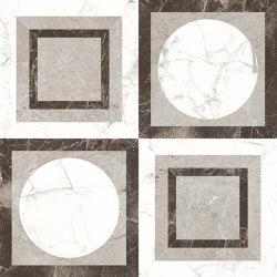 Borghini White | Carrelage céramique | Apavisa