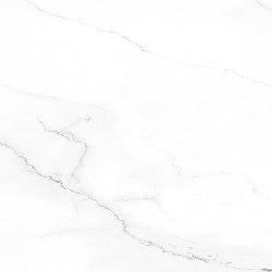 Calacatta Lincoln | Ceramic panels | Apavisa