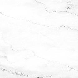 Calacatta Lincoln | Panneaux céramique | Apavisa