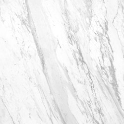 Elegance White | Ceramic tiles | Apavisa