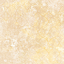 Emotion Beige | Ceramic tiles | Apavisa