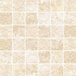 Emotion Beige | Ceramic mosaics | Apavisa