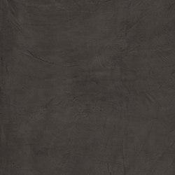 Equinox Anthracite | Carrelage céramique | Apavisa