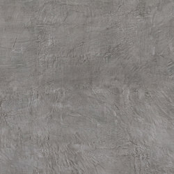 Equinox Grey | Ceramic tiles | Apavisa