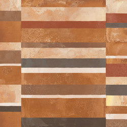 Fire Beige | Ceramic tiles | Apavisa