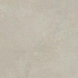 Instinto Taupe | Piastrelle ceramica | Apavisa
