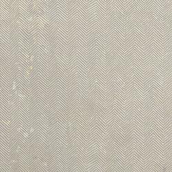 Instinto Taupe | Carrelage céramique | Apavisa
