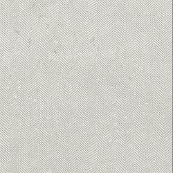 Instinto White | Keramik Fliesen | Apavisa