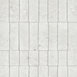Instinto White | Carrelage céramique | Apavisa