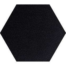 Intuition Black | Piastrelle ceramica | Apavisa