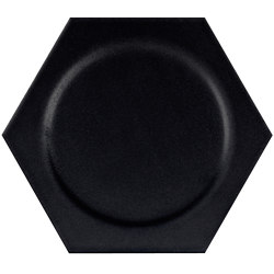 Intuition Black | Carrelage céramique | Apavisa